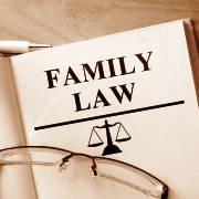 Family Law Peter Otto Solicitors